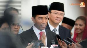 Jokowi - Ahok. Sumber: http://indonesia-baru.liputan6.com/